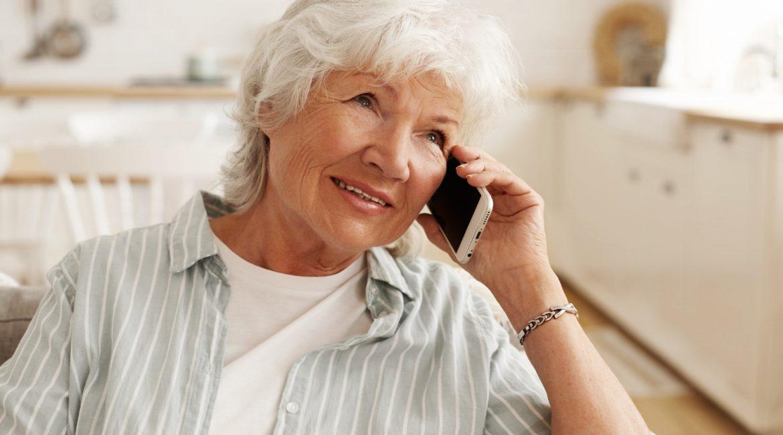 Jak skorzystać z teleporady medycznej?