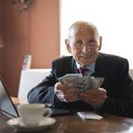 13 emerytura i nie tylko. Dodatkowe pieniądze z ZUS