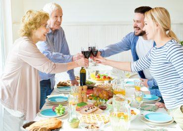 Nowy związek. Jak wprowadzić nowego partnera do rodziny?