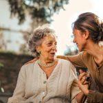 Korpus Wsparcia Seniorów. Jak to działa i kto może dołączyć?